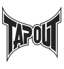 Tapout Beverages
